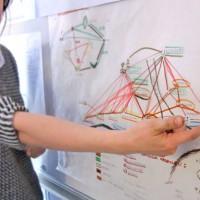 6 секторни специализирани семинара през януари
