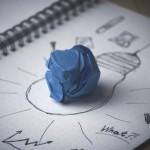 Подкрепа за разработване на иновации от стартиращи предприятия