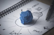 Разработване на иновации
