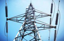 Повишаване на енергийната ефективност в големи предприятия